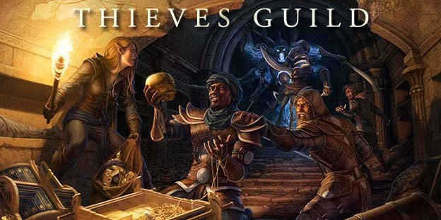 thieves-guild-dlc-eso