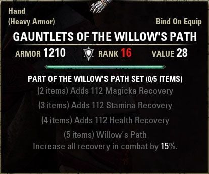 willows_path.jpg