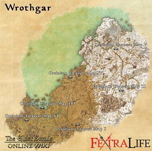 wrothgar_treasure_maps_small.jpg