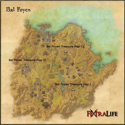 xMap Bal Foyen Treasure Maps.jpg