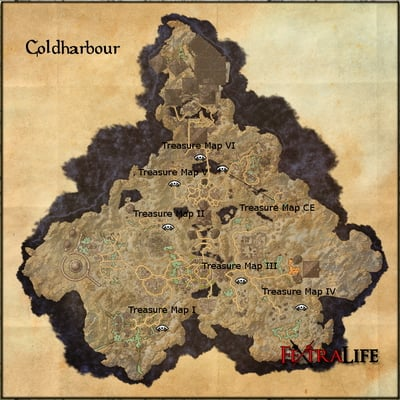 xMap Coldharbour Treasure Maps.jpg