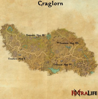 xMap Craglorn Treasure Maps.jpg