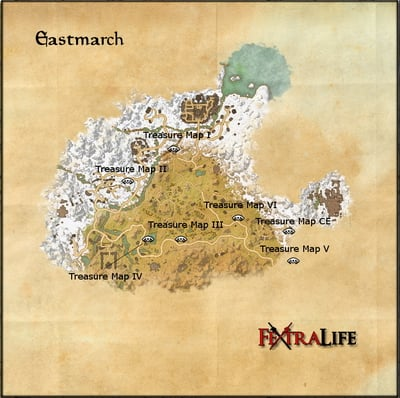 xMap Eastmarch Treasure Maps.jpg