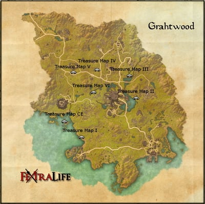 xMap Grahtwood Treasure Maps.jpg