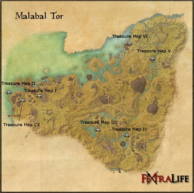 xMap Malabal Tor Treasure Maps.jpg