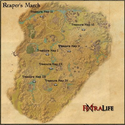 xMap Reaper's March Treasure Maps.jpg