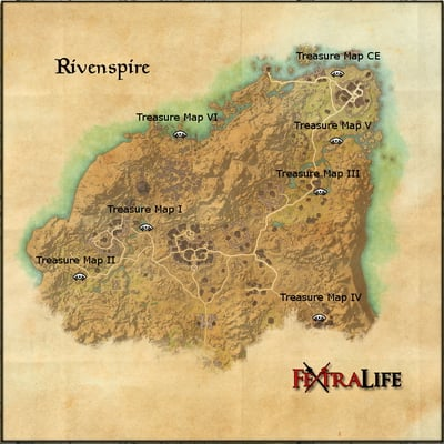 xMap Rivenspire Treasure Maps.jpg
