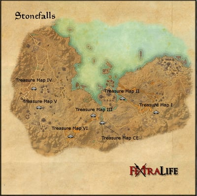 xMap Stonefalls Treasure Maps.jpg