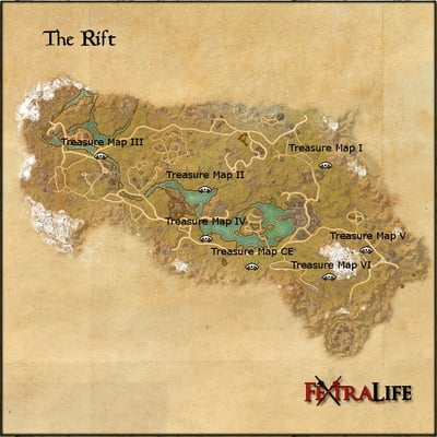 xMap The Rift Treasure Maps.jpg